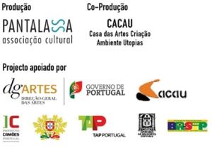 barra-logos-site