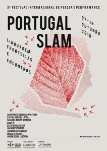 cartaz_portugalslam_final